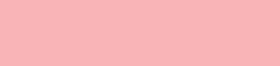 La Vie En Rose – See Life In Pink Logo